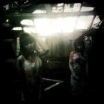 cindy_buske_zombie_011