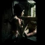 cindy_buske_zombie_012