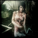 cindy_buske_zombie_014