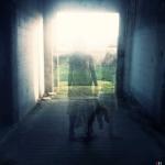 cindy_buske_zombie_015