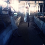 cindy_buske_zombie_016