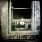 cindy_buske_zombie_02