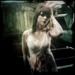 cindy_buske_zombie_09