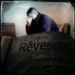 david_de_franceschi_portfolio_015