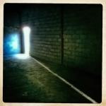 david_de_franceschi_portfolio_017
