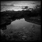 fabio_morbec_portfolio_07