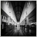 fabio_morbec_portfolio_10