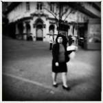 francisco_pinto_portfolio_07_02