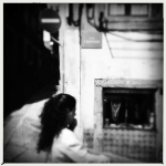 francisco_pinto_portfolio_07_05