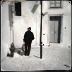 francisco_pinto_portfolio_07_08