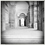 francisco_pinto_portfolio_07_15