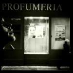 giorgio_giunta_14_profumeria