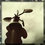 harvey_licht_portfolio_shovel-anemometer