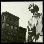 harvey_licht_portfolio_warhol-visits-the-city
