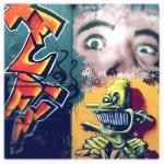 portfolio_herve_bessege_03