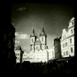 hubert_jeannin_portfolio_05