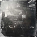 jackie_zhang_portfolio_01