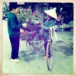 jade_deakin_vietnam_hipstamatic_01