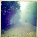 jade_deakin_vietnam_hipstamatic_05