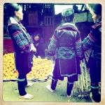 jade_deakin_vietnam_hipstamatic_10