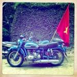 jade_deakin_vietnam_hipstamatic_11