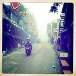 jade_deakin_vietnam_hipstamatic_12