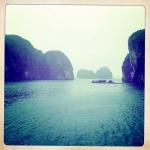 jade_deakin_vietnam_hipstamatic_15