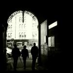 jason-mynatt_portfolio_06