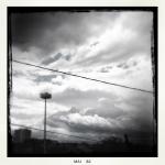 marie_raffalli_portfolio_01
