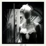 marie_raffalli_portfolio_04