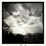 marie_raffalli_portfolio_06