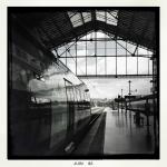 marie_raffalli_portfolio_10
