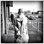 mark_smith_hornbecker-lens-ao-bw-film-2