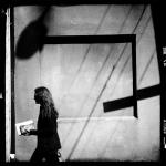 markus_andersen_hipstamatic_portfolio_04