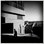 markus_andersen_hipstamatic_portfolio_09