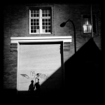 markus_andersen_hipstamatic_portfolio_11