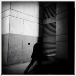 markus_andersen_hipstamatic_portfolio_12