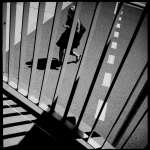 markus_andersen_hipstamatic_portfolio_15