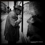 stefano_buttazzo_portfolio_01
