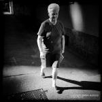 stefano_buttazzo_portfolio_14