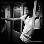 stefano_buttazzo_portfolio_16