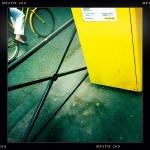 stephane_saint-alme_portfolio_011