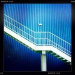 stephane_saint-alme_portfolio_018
