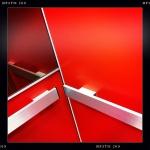 stephane_saint-alme_portfolio_02