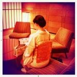 sakura_takahashi_kimono_01