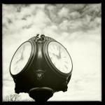 lori_hillsberg_1403