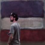 molly_porter_1711