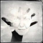 elena_bouvier_facing_me