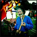 antony_sirotkin_historical_festival_01
