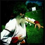 antony_sirotkin_historical_festival_02